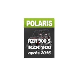 Polaris RZR 900 / RZR 900 S (après 2015)