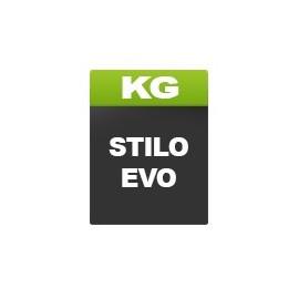 Kit déco Kart STILO EVO KG