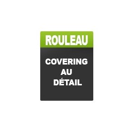Rouleau Covering