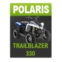 Polaris 330 Trailblazer