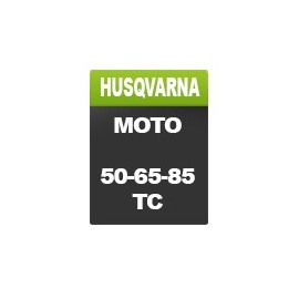 MOTO Cross TC 50-65-85