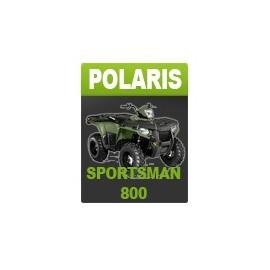 Polaris 800 Sportsman