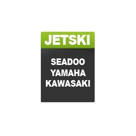 Jetski
