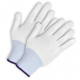 Pair of Gloves special covering/wrapping (size L/XL) - IDgrafix