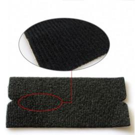 Feltro Anti-graffio per raschietto (10 cm) -idgrafix