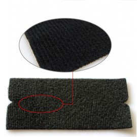 Feutrine Anti-rayure pour raclette (10 cm)