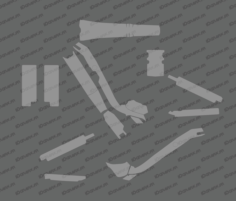 Kit stickers transparent gloss or matt specialized turbo levo idgrafix jpg