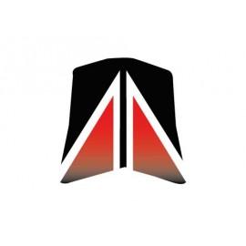 Adhesius - complementària kit deco Scrambler -idgrafix