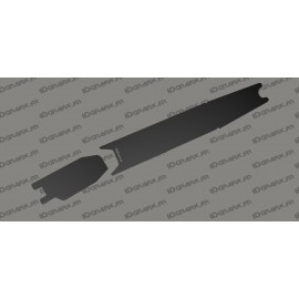 Adhesiu de protecció de la Bateria de Carboni-edició Especialitzat Turbo Levo