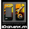 JVC GZ-MG740 - Palm-sized Hard Drive Video Camera - IDgrafix
