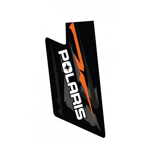 Sticker supplémentaire - IDgrafix - Polaris RZR -idgrafix