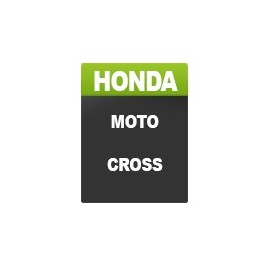 Honda Creu