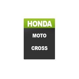 Honda-Kreuz