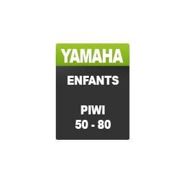 Moto Yamaha enfants Piwi