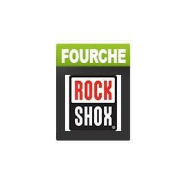 Adesivi Protezione Forcella ROCKSHOX