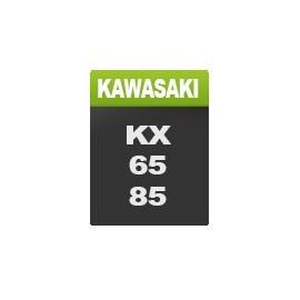 Kawasaki Bambini