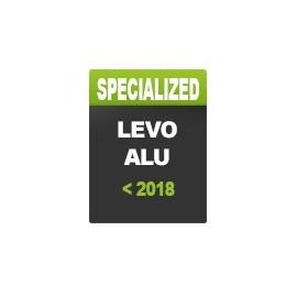Specialized Turbo Levo (ALU Frame) - up to 2018