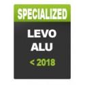 Specialized Turbo Levo (Cadre ALU) - jusqu'a 2018