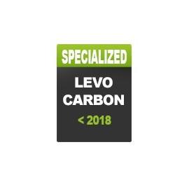 Especialitzat Turbo Levo (Carboni Marc) - fins al 2018