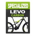 Specialized Turbo Levo (Carbon Frame) - up to 2018