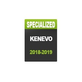 Specialized Turbo Kenevo (2018-2019)