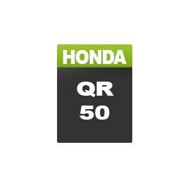 Honda Bambini