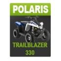 Polaris 330 Trailblazer