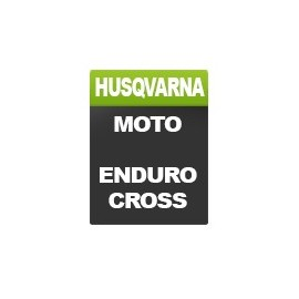 Moto Cross / Enduro Husqvarna