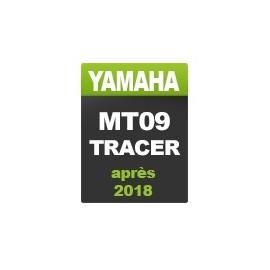 Yamaha MT-09 Marcador (després de 2018)