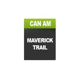 Pot Sóc Maverick Camí
