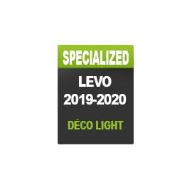 Kit deco LUCE Spécialized Turbo Levo 2019-2020