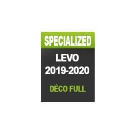 - Deko-Kit Full - Specialized Turbo-Levo 2019-2020