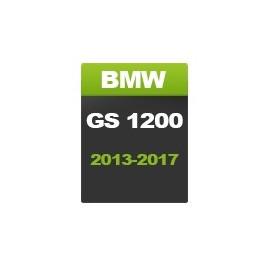 BMW GS 1200 (2013-2017)