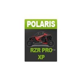 Polaris RZR XP PRO