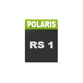Polaris rs1