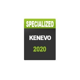 Especialitzat Turbo Kenevo (2020)
