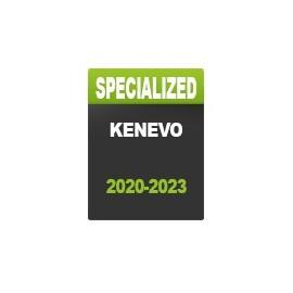 Specialized Turbo Kenevo (2020)