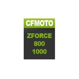 Zforce 800 - 1000