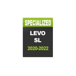 Specialized Turbo Levo SL (Cadre ALU / Carbon) - 2020-2021