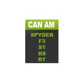 Pot Sóc Spyder