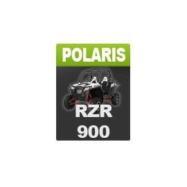 Polaris RZR 900 XP RZR 900 4 plätze