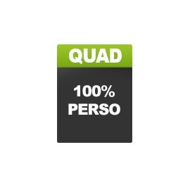 Modello Personalizzabile Al 100%