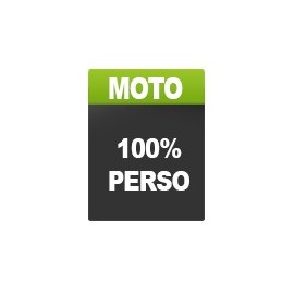 Modello Di Moto 100% Personalizzato