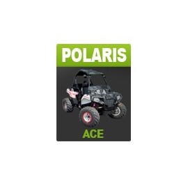 Polaris Esportista AS