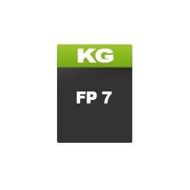 Kit deco Kart SODI KART