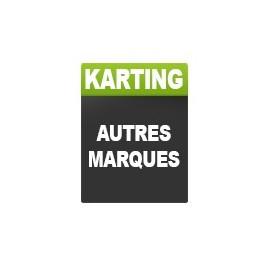 Kit deco Karting-VARIOS