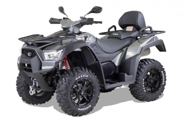 MXU 700 L7e