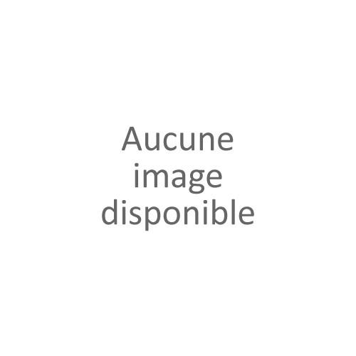 Frais de réexpédition Colis France/Europe